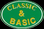 Classic and Basic SA de CV